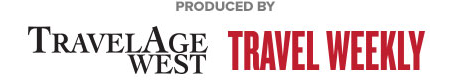 Travel Weekly and Travel Age West